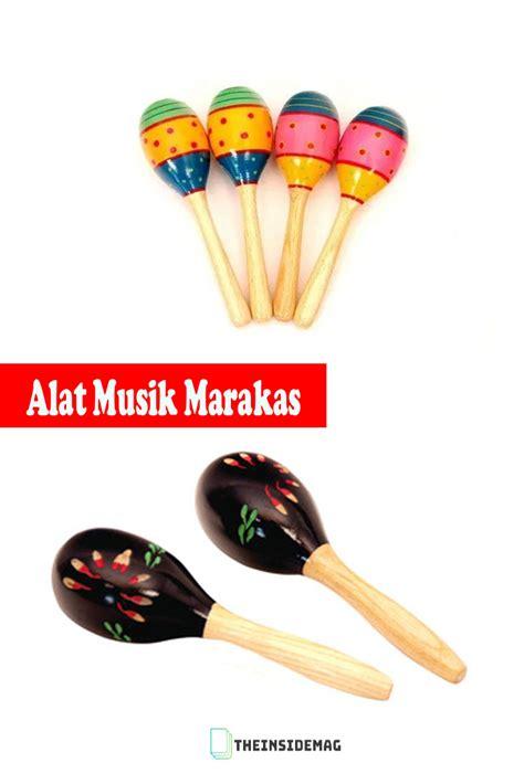 Salah satu kekhasan tifa maluku adalah cara memainkannya yang menggunakan tongkat pemukul. Alat Musik Ritmis Hanya Dimainkan Sebagai - BLENDER KITA