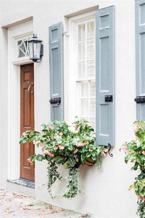 3 Hour Home Makeover by 17 Best Ideas About Exterior Makeover On Brick