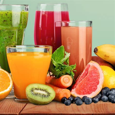 smoothie juice health healthy drinks smoothies recipes fruit nutrition juicing vs juicer which beverage better vegetable blenders healthier liquid
