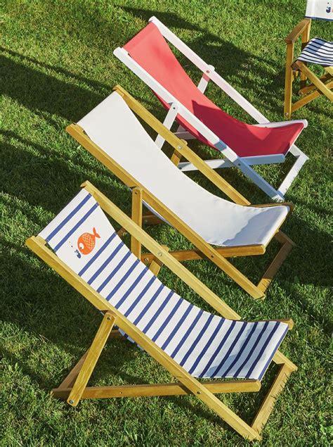 17 meilleures id 233 es 224 propos de chaise longue de jardin sur chaise longue jardin