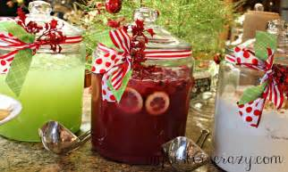 21 drinks non alcoholic and with