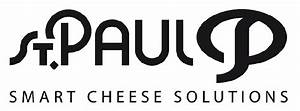 ST.PAUL SMART CHEESE SOLUTIONS - Reviews & Brand ...