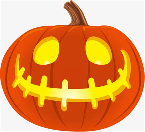 Image result for Cartoon Halloween Pumpkins