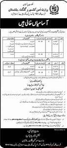 Government of Pakistan - Ministry of Kashmir Affairs ...