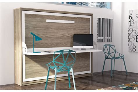 tablette bureau bureau rabattable fashion designs