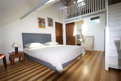 chambre d hote calvados présentation des chambres d 39 hôtes trouville sur mer