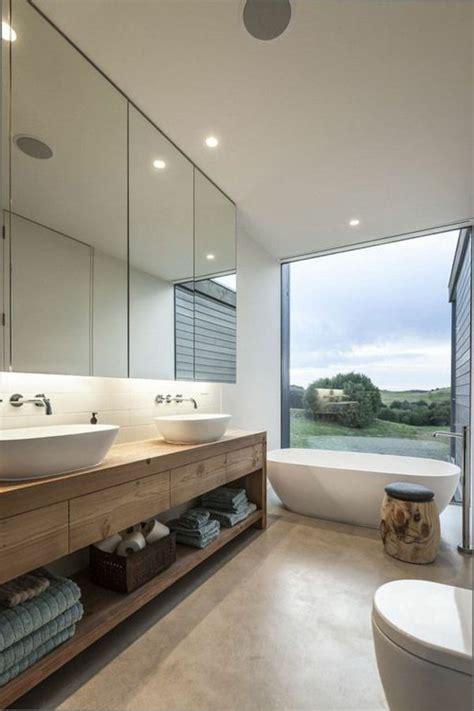 images  badezimmer ideen fliesen leuchten