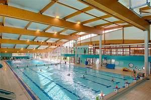 camping cotes d39armor espace aquatique avec piscine With camping normandie avec piscine couverte