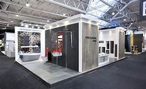 Maison Et Objets : maison objet salon art event ~ Dallasstarsshop.com Idées de Décoration
