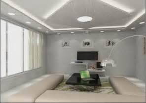 innendekoration ideen wohnzimmer deckenleuchten