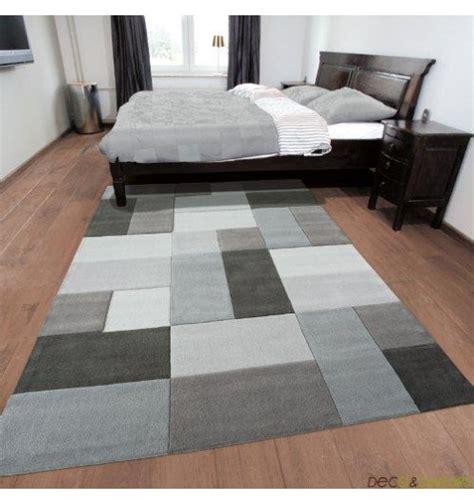 tapis chambre tapis chambre et gris design de maison
