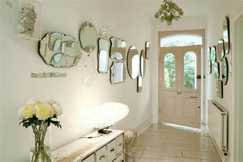 home interiors mirrors house decor with mirrors home and decoration