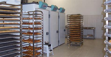 equipement boulangerie pâtisserie à vendre matériel