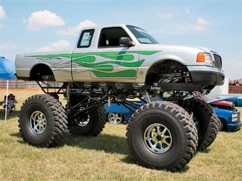 monster truck show winnipeg 17 best images about cool trucks on pinterest monsters