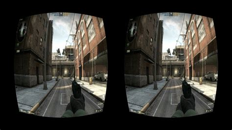 vr android intugame gear vr android apps on play