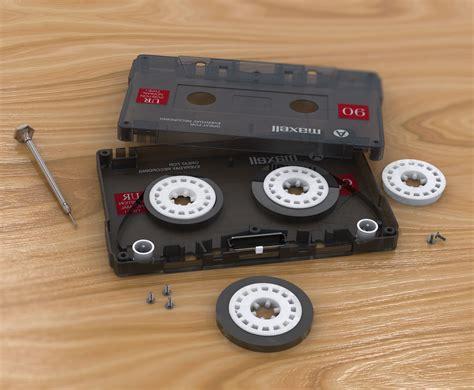 maxell cassette maxell cassette autodesk gallery