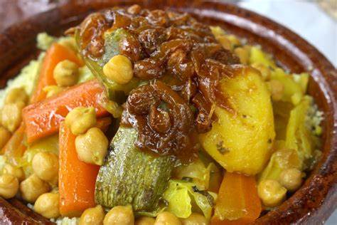 moroccan cuisine recipes collection of traditional moroccan comfort food recipes