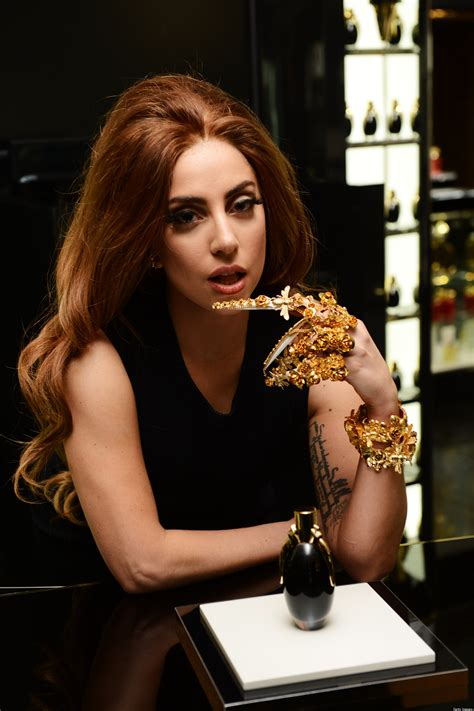 Lady Gaga And Actor Boyfriend Pick Lobster For Date Night