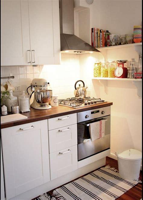 designer kitchens east f 225 cil de cocina remodelaci 243 n consejos y asesorar a la 3280