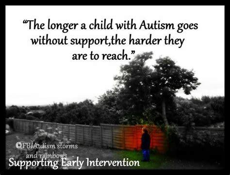 pin  tastefully simple team leader  autism sayings