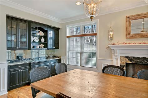 inexpensive kitchen cabinets kitchen hutch designs comfortable home design 1852