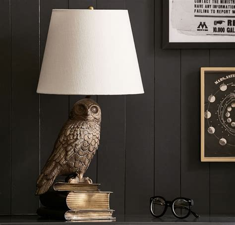 Pottery Barn Harry Potter 10 Things We D Buy From The New Harry Potter Pottery Barn