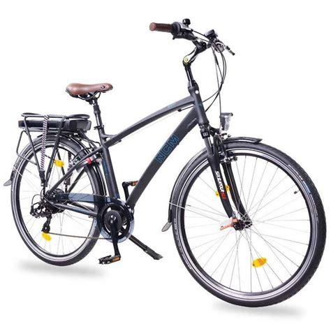günstige e bikes test im test was kann das g 252 nstige ncm hamburg by ebike forum eu