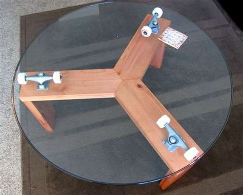 43 best lazy susan tables 43 best lazy susan tables etc images on