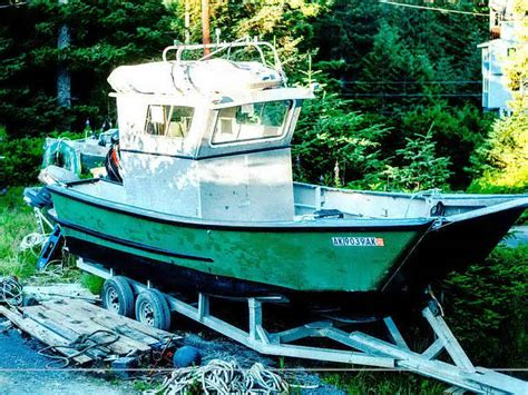 Pacific Boat Brokers by Pacific Boat Brokers Inc Used Boats For Sale Fishing