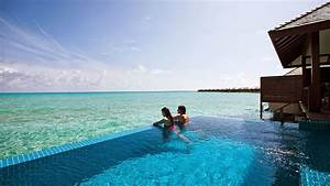top 5 reasons to honeymoon in maldives romantic honeymoons With where to go for honeymoon