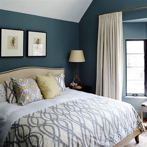 Bedroom Colors by Not Boring Neutral Bedroom Color Schemes Bedroom Decor