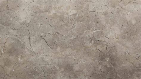 grey marble imported marble flooring cosmo granite pvt