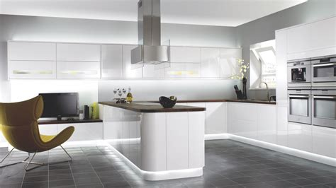 kitchen design business kitchens east kilbride local fitted kitchens kitchen 1121