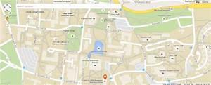 Contact Us | Clemson University, South Carolina