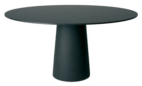 table ronde cuisine ikea ikea table de cuisine pliante 12 table ronde lertloy com