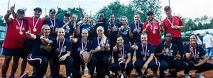 Sparks crowned winners of women's European Premiere Cup ...
