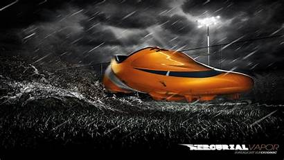 Nike Football Wallpapers Windows Soccer Background Iphone