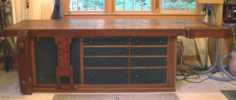 woodwork shaker woodworking bench plans  plans