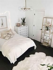 59, Best, Minimalist, Bedroom, Ideas, Decoration, Bedroom, Bedroomideas, Bedroomdecoration