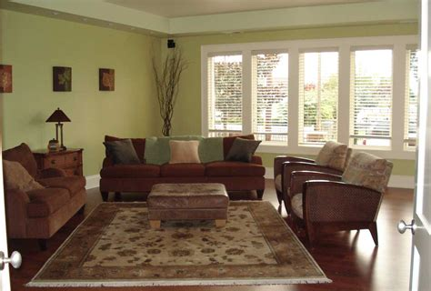 light color interior paint how to paint a house interior with light green wall paint