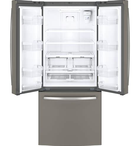 undercounter dual drawer refrigerator ge profile refrigerator technical support