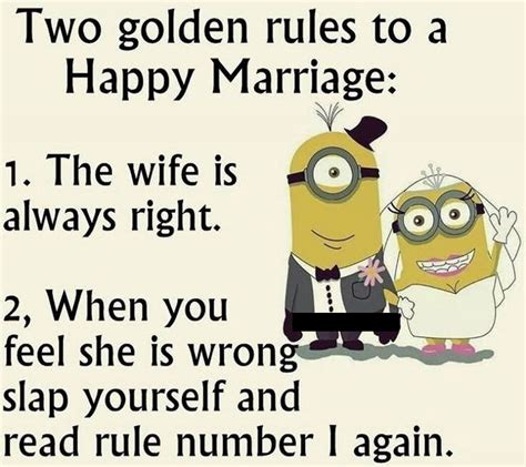 golden rules   happy marriage pictures
