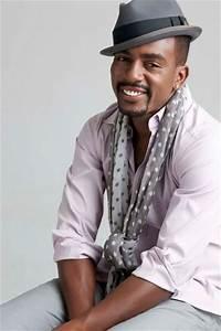 1000+ images about Black Comedians on Pinterest | Martin ...
