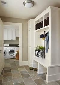laundry mudroom ideas Design Ideas - Mud Room & Laundry