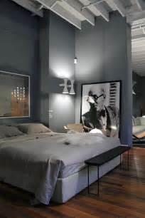 Mens Bedroom Decorating Ideas 60 39 S Bedroom Ideas Masculine Interior Design Inspiration