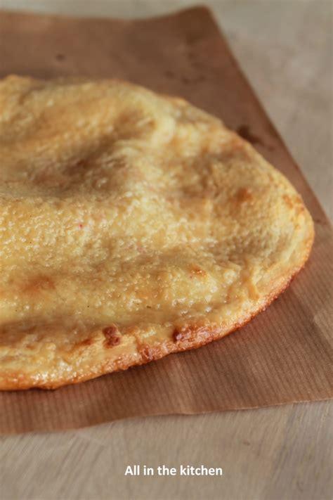 pate a pizza sucree recettes de pizza sucr 233 e