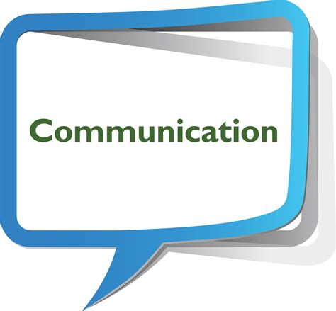 Business Collaboration | Communication Solutions: Are you ...