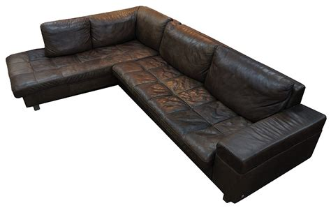 distressed leather reclining sofa distressed leather furniture large size of leather sofa