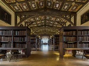 Public Lending Libraries - The Social Historian
