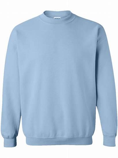 Gildan Crewneck Heavy Sweatshirt Blend Tshirt Factory